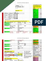 food inventory and planning salazar xlsx - sheet1