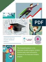 Associate Analytics M1 SH.pdf