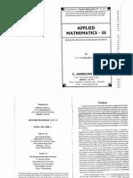 Maths 3-GV Kumbhojkar.pdf