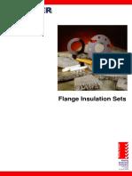 FlangeInsulationSetBrochure.pdf
