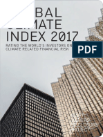 Aodp Global Index Report 2017 Final Print
