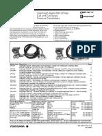 DFS (GS 06P01Y01-E-E_008)