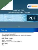 openhousepresentation11022011-12976656085168-phpapp02