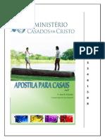 apostilacasadosemcristoiv-130813204124-phpapp02.pdf