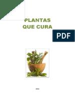 Livro Plantas que curam.pdf