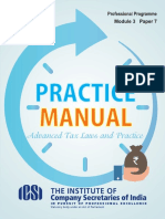 Advanced Tax Laws Practice.pdf