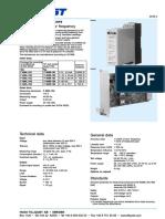 f400-datasheet.pdf