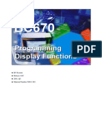 BC670.pdf