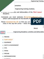 eng-150316151233-conversion-gate01.pdf