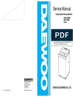 DWF-5990