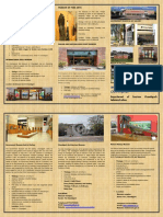 1 Brochures