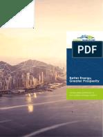 ETC Report_Better Energy Greater Prosperity