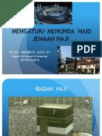 MENGATUR HAID JEMAAH HAJI.pptx
