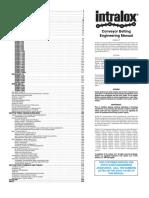 2016_Engineering_Manual.pdf