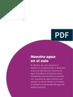 04_alumno_nuestraagua