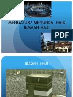 MENGATUR HAID JEMAAH HAJI-2.pptx