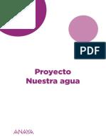 04_profesornuestraagua