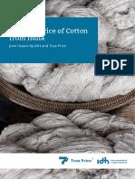 tp-cotton