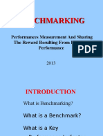 Benchmarking-2013.ppt