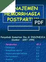 PPH--