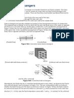HX Design Basics (Fundamental)