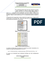taller vesic- capacidad portante PDF IMPRIMIR.pdf