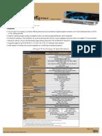 UCrypt_IP2Av2_ANW1111.pdf