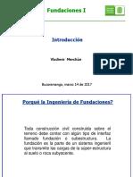 Diapositivas Primera Clase