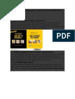 15 Principios Basicos Para Redactar Textos Publicitarios (1)