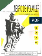 Libro Polanuer