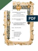 Proyecto Refrigeracion - Avance 3.pdf