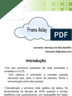 74344-14_FrameRelay