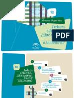 cuaderno10 (1).pdf