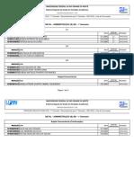 Lista_Convocacao_Cotas.pdf