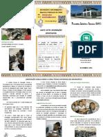 Folder Informática