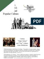 01 Pop Culture 2013