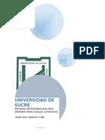 312306550-GEOTECNIA-I-Peso-Especifico-Suelos-Cohesivos.docx