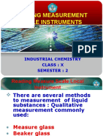 READING MEASUREMENT SCALE (053.KK.01).ppt
