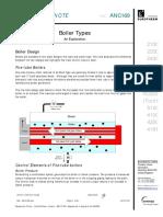 anc169.pdf