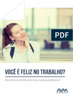 ebook_Felicidade_no_trabalho.pdf