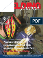 Welding Journal 2008 04