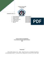 THE LAST PROYEK PRINT.docx
