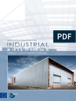 best practice_industrial buildings.pdf