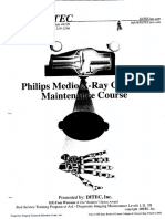 Philips_Introduction.pdf