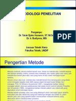Kuliah metolit 1-3.pdf