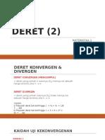 DERET (2)