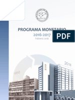 programa_monetario_2016_2017.pdf