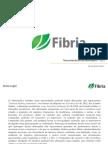 Apresentao%20Call%201T17 portugus vFinal