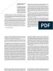 colettesoler-elcuerpoenlaensenanzadejacqueslacan.pdf