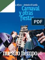 El Carnaval Montevideano